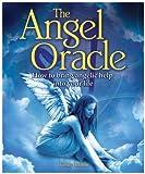 The Angel Oracle, Wendy Hobson, 1848379986