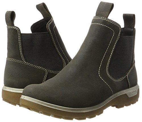 Chaussures Outdoor Multisport Gora Femme tarmac Vert Ecco ZxCS7qW8w