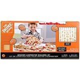The Home Depot Master Carpenter Project Kit by Toys R Us