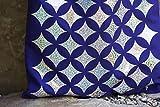 "Cricut Blue Holographic Vinyl 12X48, 12"" x"