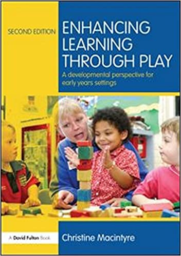 4e0ae6ad4093 Enhancing Learning through Play  A developmental perspective for ...