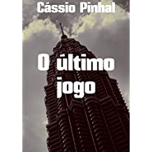 O último jogo (Portuguese Edition)