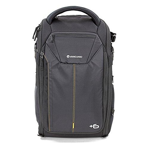 Price comparison product image VANGUARD Alta Rise Backpack,  Black (Alta Rise 45)