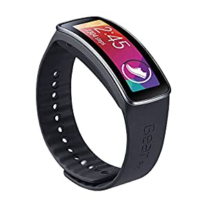 samsung smartwatch replacement band for gear. Black Bedroom Furniture Sets. Home Design Ideas