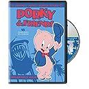 Looney Tunes Super Stars: Porky & Friends - Hilarious Ham