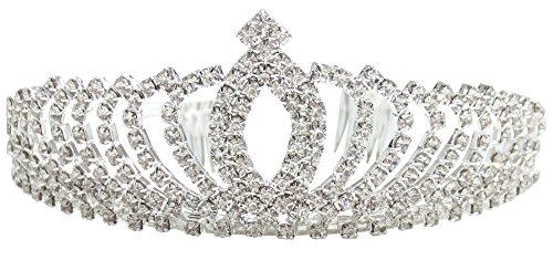 simplicity-womens-prom-queen-crystal-rhinestones-crown-tiara