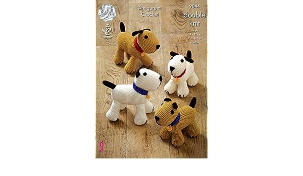 Sales Crochet Dachshund Amigurumi Dachshund Stuffed Animal Dog ... | 350x600