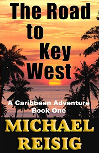 The Road To Key West ()