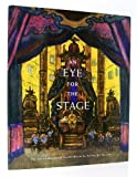 An Eye for the Stage, Jody Blake, 0916677508
