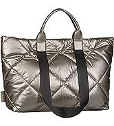 Gabor bags HELENA Damen Shopper L, 50x14x33