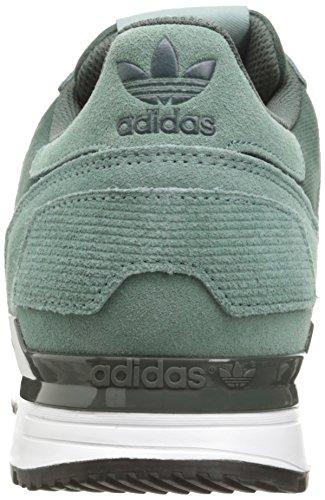 adidas para hombre ZX 700 Vapour Originals zapatilla de running Vapour 700 bd1f1e