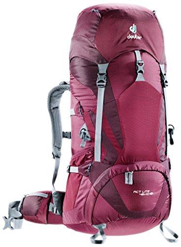 Deuter ACT Lite 45+10 SL Backpack