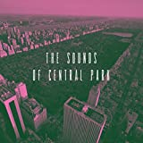 The Sounds of Central Park