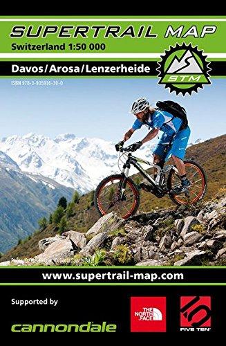 Davos / Arosa / Lenzerheide 2013: OMS.STM.0001 pdf