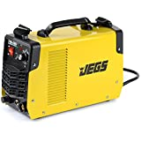 TIG Welder - JEGS Performance Products 81542 TIG 200 Welder Single Phase 220V AC