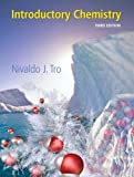Introductory Chemistry Value Pack (includes Selected Solutions Manual and MasteringChemistry#8482; with myeBook Student Access Kit ), Tro and Tro, Nivaldo J., 0321589599
