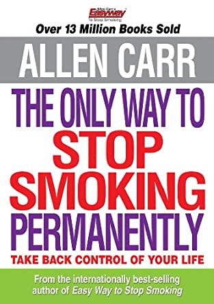 To alan pdf easyway carr stop smoking