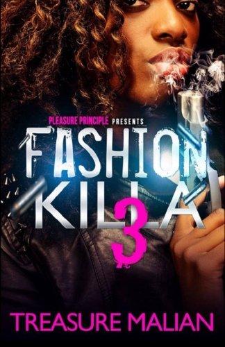 Search : Fashion Killa 3