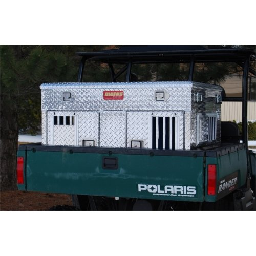 Owens (55079) Dog Box
