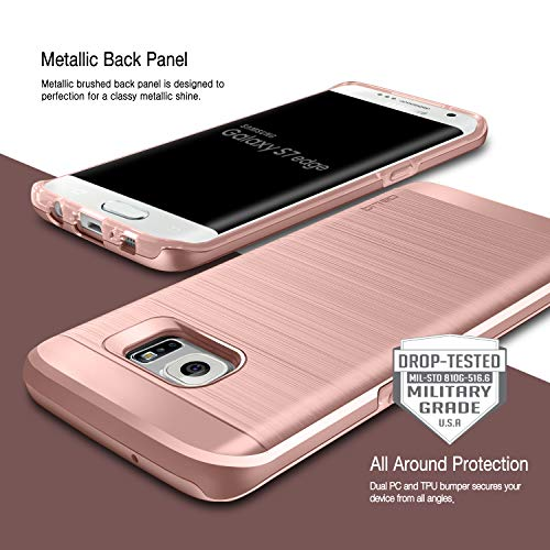 Buy protection for s7 edge