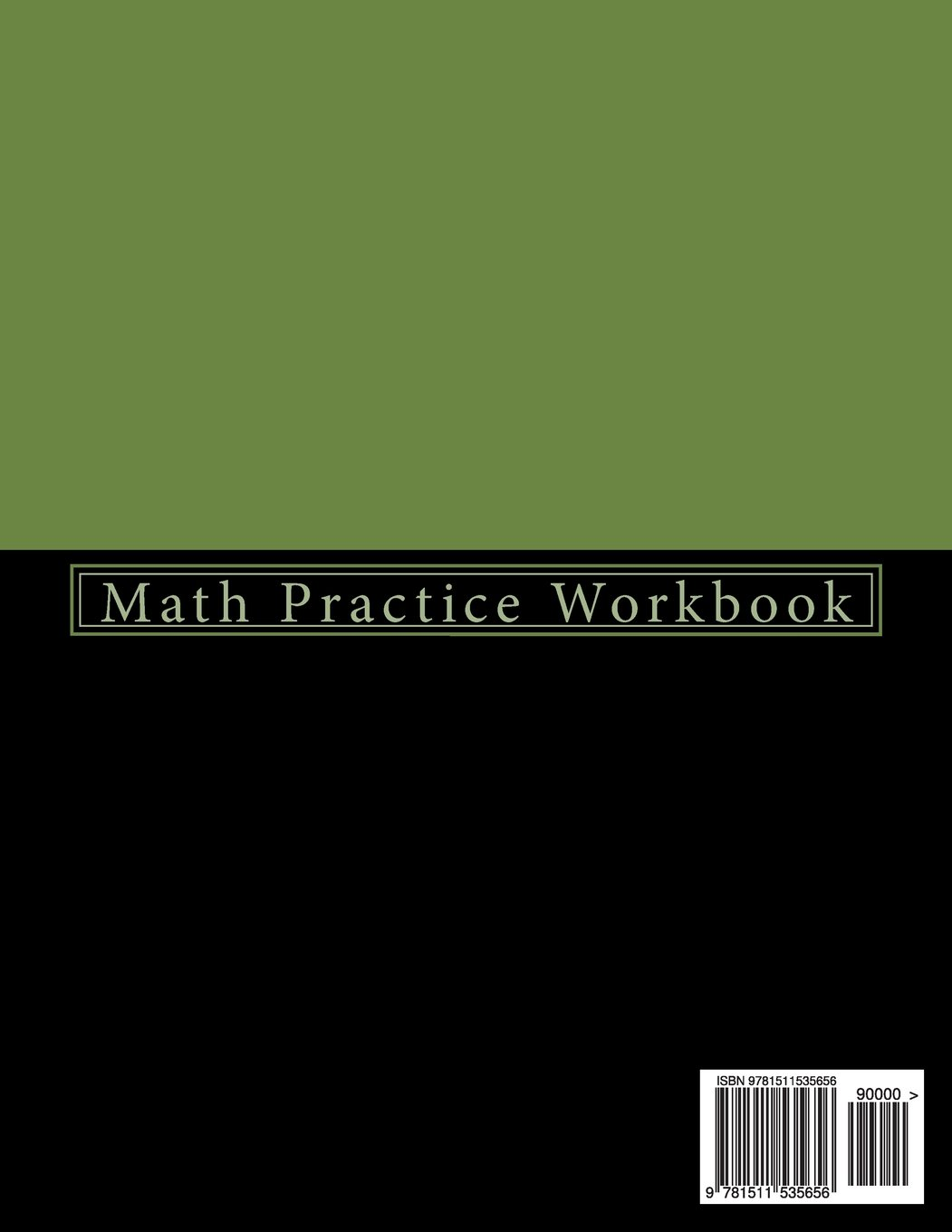 Amazon.com: 200 Addition Worksheets with 5-Digit, 1-Digit Addends: Math  Practice Workbook (200 Days Math Addition Series) (Volume 24)  (9781511535656): Kapoo ...