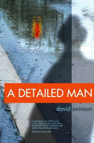 Download A Detailed Man ebook
