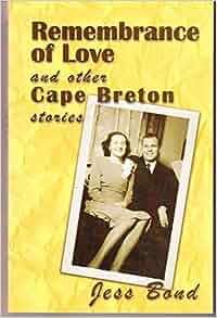 Breton Books