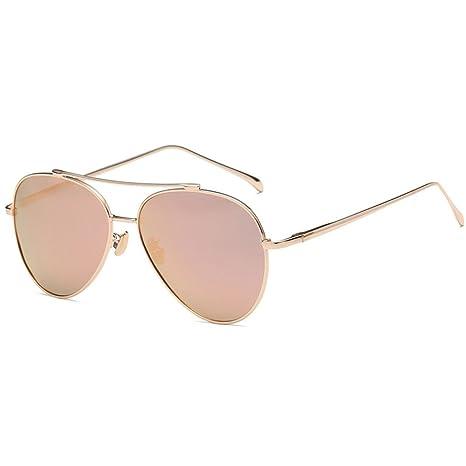 SSSX Gafas de Sol polarizadas para Hombres \ Gafas de Sol ...