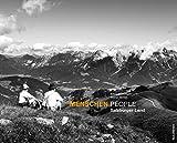 Menschen – People