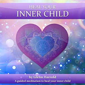 Heal Your Inner Child Speech