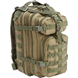 Extreme Pak 21'' Tactical Backpack