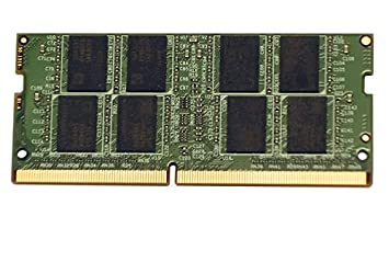 8GB DDR4 2400MHz SODIMM Internal Memory Card Readers at amazon