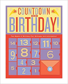 calender birthday