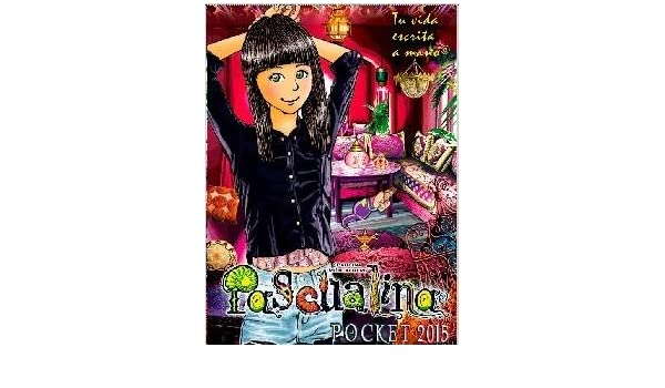 Agenda Pascualina 2014. Pocket: Amazon.es: Libros