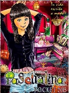 Agenda Pascualina 2014. Pocket: Amazon.es: Libros