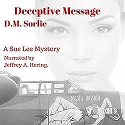 Deceptive Message