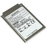 Toshiba MK8007GAH Internal Hard Drive