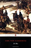 img - for On War (Penguin Classics) book / textbook / text book