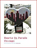 Hearts on Parade Chicago