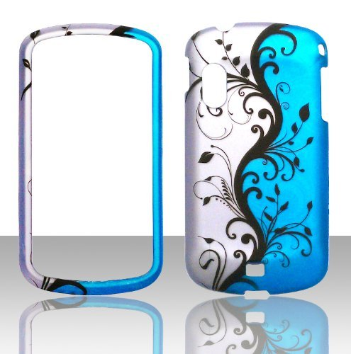 phone case samsung stratosphere - 8