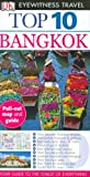 Bangkok, Dorling Kindersley Publishing Staff, 0756636493
