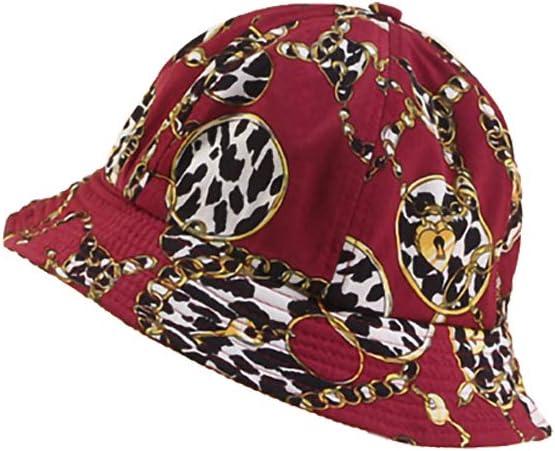 Bucket Hat Mujer Dope Gorras de Pesca Golf Montaña Senderismo ...