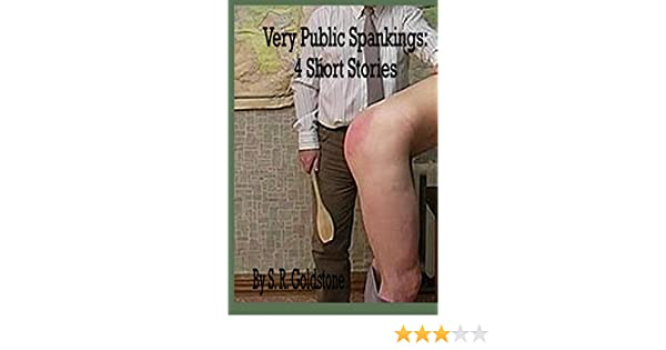 Matchless message, short mm spanking stories