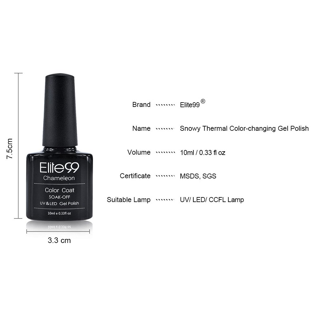 Nail Polish Thinner Msds - Absolute cycle