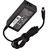 Bestland 65W 19.5V 3.34A AC Power Adapter Charger For Dell Inspiron 1525 1526 Laptop Notebook Computers Power Cord Converter