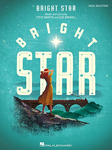Bright Star: Vocal Selections ()