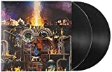 Flamagra - Exclusive Limited Edition 2xLP Vinyl
