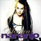 Mónica Naranjo - Oyeme
