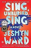 Image of Sing, Unburied, Sing