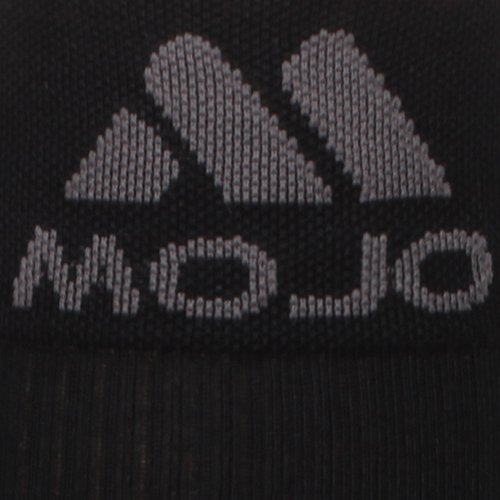 81a15659ec Mojo Compression Socks Special edition Breast Cancer Ribbon - Firm  Graduated Medical Compression with moisture Coolmax